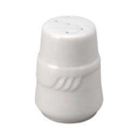 Vertex China SAU-SS Salt Shaker