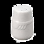 Vertex China SAU-SS-Y Salt Shaker