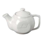 Vertex China SAU-TP-P Teapot