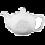 Vertex China SAU-TP2 Teapot