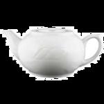 Vertex China SAU-TP3 Teapot