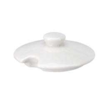 Vertex China SK-CV-Y Bouillon/Sugar Bowl Lid