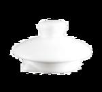 Vertex China SK-TL Teapot Lid