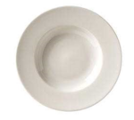 Vertex China VRE-27T Pasta Bowl