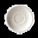 Vertex China VRE-36 A.D. Saucer