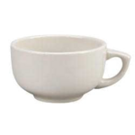 Vertex China VRE-56 Cappuccino Cup