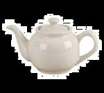 Vertex China VRE-TP Teapot