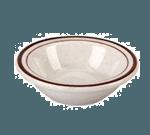 Vertex China CRV-11 Fruit Bowl