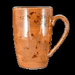 Vertex China LTC-178 Mug
