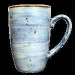Vertex China LTS-178 Mug
