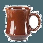Vertex China NPT-C Newport Mug