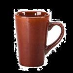 Vertex China NVD-C Nevada Mug