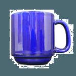 Vertex China SM-CB Summit Mug