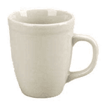 Vertex China VRE-91-SB Village Mug