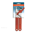 Victorinox Swiss Army 43800 Victorinox® Can Opener