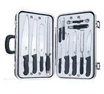 Victorinox Swiss Army 46552 Executive Culinary Set