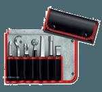 Victorinox Swiss Army 48997 Garnishing Kit