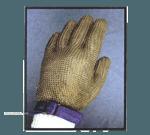 Victorinox Swiss Army 81502 Saf-T-Gard GU-500 Gloves
