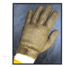Victorinox Swiss Army 81702 NiroFlex2000 Mesh Glove