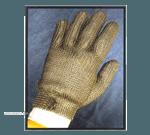 Victorinox Swiss Army 81705 NiroFlex2000 Mesh Glove
