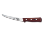 Victorinox Swiss Army 40019 Boning Knife