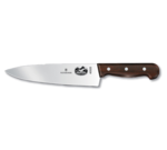 Victorinox Swiss Army 40020 Chef's Knife