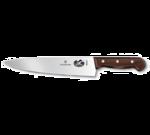 Victorinox Swiss Army 40021 Chef's Knife