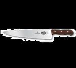 Victorinox Swiss Army 40022 Chef's Knife