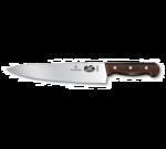 Victorinox Swiss Army 40023 Chef's Knife