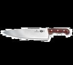 Victorinox Swiss Army 40028 Chef's Knife