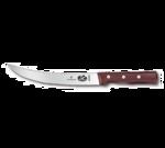 Victorinox Swiss Army Victorinox Swiss Army 40039 Breaking Knife