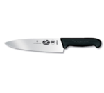 Victorinox Swiss Army 40520 Chef's Knife
