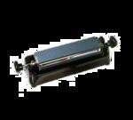 Victorinox Swiss Army 40997 Multi-Oilstone Sharpening System