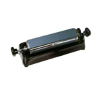 Victorinox Swiss Army 40999 Replacement Sharpening Stone