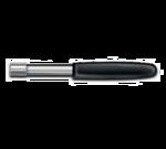 Victorinox Swiss Army 41690 Apple Corer
