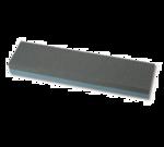 Victorinox Swiss Army 41998 Replacement Sharpening Stone