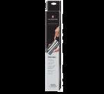 Victorinox Swiss Army 48313 Edge-Mag Blade Protection
