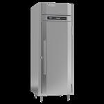 Victory Refrigeration FS-1D-S1-EW-HC UltraSpec™ Series Freezer Featuring Secure-Temp™