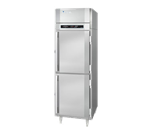 Victory Refrigeration FS-1D-S1-EWHDHC UltraSpec™ Series Freezer Featuring Secure-Temp™