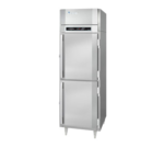 Victory Refrigeration FS-1D-S1-EWPTHDHC UltraSpec™ Series Freezer Featuring Secure-Temp™