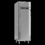 Victory Refrigeration FS-1D-S1-HC UltraSpec™ Series Freezer Featuring Secure-Temp™