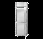 Victory Refrigeration FS-1D-S1-HD-HC UltraSpec™ Series Freezer Featuring Secure-Temp™