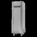 Victory Refrigeration FS-1D-S1-PT-HC UltraSpec™ Series Freezer Featuring Secure-Temp™
