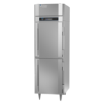 Victory Refrigeration FS-1D-S1-PT-HD-HC UltraSpec™ Series Freezer Featuring Secure-Temp™