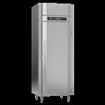 Victory Refrigeration FS-1N-S1-HC UltraSpec™ Series Freezer Featuring Secure-Temp™