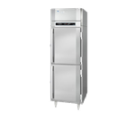 Victory Refrigeration FS-1N-S1-HD-HC UltraSpec™ Series Freezer Featuring Secure-Temp™