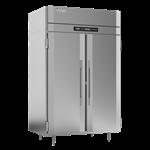 Victory Refrigeration FS-2D-S1-HC UltraSpec™ Series Freezer Featuring Secure-Temp™