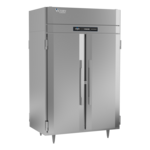 Victory Refrigeration FS-2D-S1-PT-HC UltraSpec™ Series Freezer Featuring Secure-Temp™
