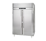 Victory Refrigeration FS-2N-S1-HC UltraSpec™ Series Freezer Featuring Secure-Temp™