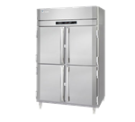Victory Refrigeration FS-2N-S1-HD-HC UltraSpec™ Series Freezer Featuring Secure-Temp™